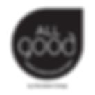allgood_logo_Plan de travail 1.png