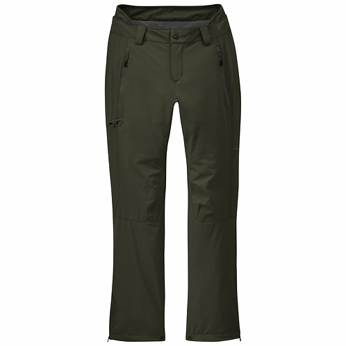 Pantalon Hyak - Femme