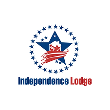 Independence-Lodge-Sober-Living-OG.png