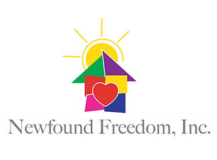 newfound-freedom-logo-design8.jpg