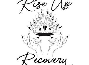 Rise+Up+Logo.jpg
