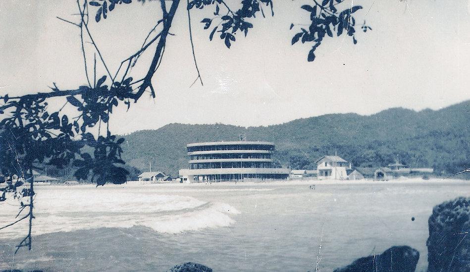 105 - Construção do Hotel Marambaia, década de 1960. C.A.7429.jpg