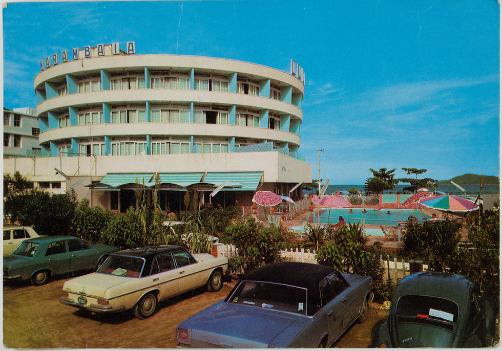 2695 - Vista do Hotel Marambaia, década de 1970.jpg