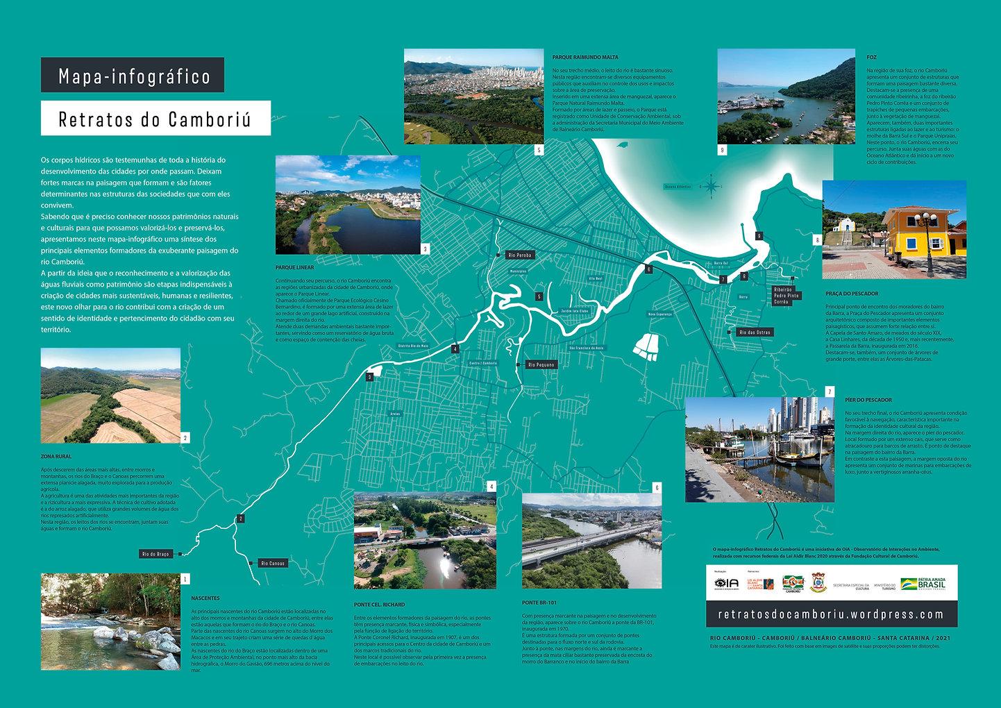 mapa-infografico-retratos-do-camboriu.jp