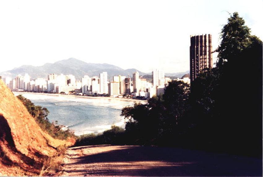 214 - Estrada da Rainha, Balneário Camboriú-18-06-1989 C.A.8032.jpg