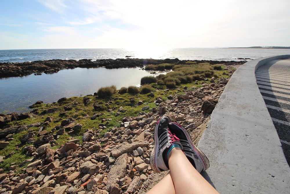 In love avec Punta Del Este !