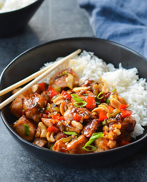 Kung-Pao-Chicken-16-scaled.jpg