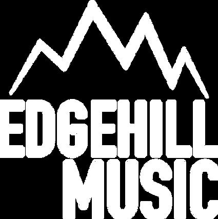 edgehill white.png
