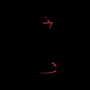 ReynaRoberts_Logo_FINAL.png