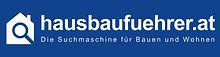 Hausbaufuehrer Logo_Kooperation .jpg
