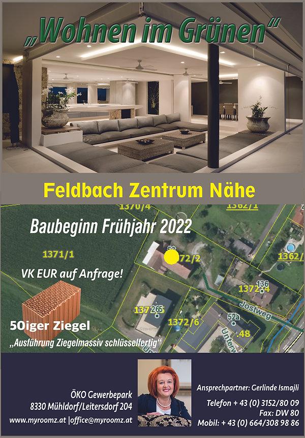 Prospekt Feldbach.jpg