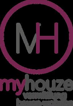 logomyhouze2020.png