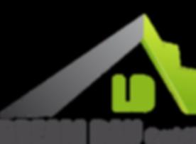 ld-dreambau logo 2019.png