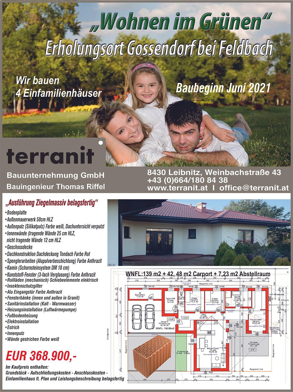 Werbung terranit Myroomz immobilien.jpg