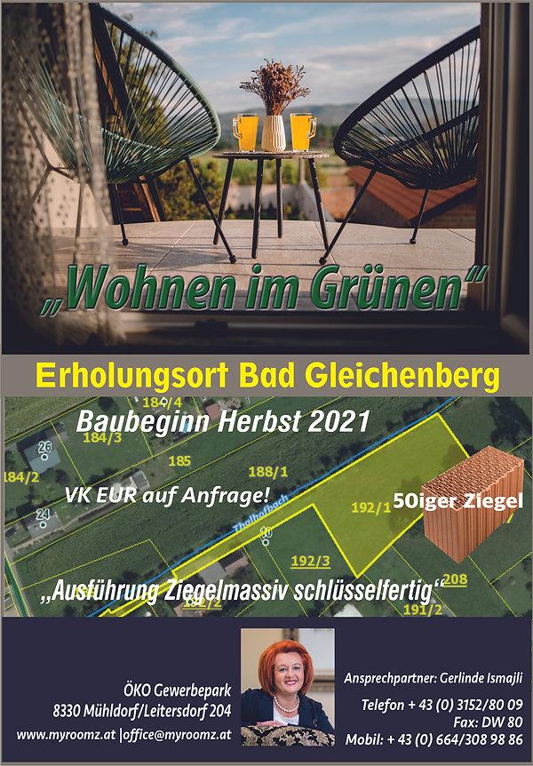 Prospekt Gleichenberg 1.jpg