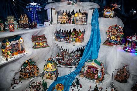 Фабрика игрушек Бирюсинка.jpg