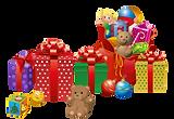 новогодние подарки.png