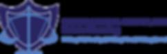 Chawla.logo.Lifelong_horizontal.png