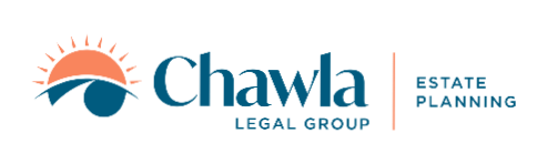 Chawla_Logo_Wide_2color-01_edited_edited
