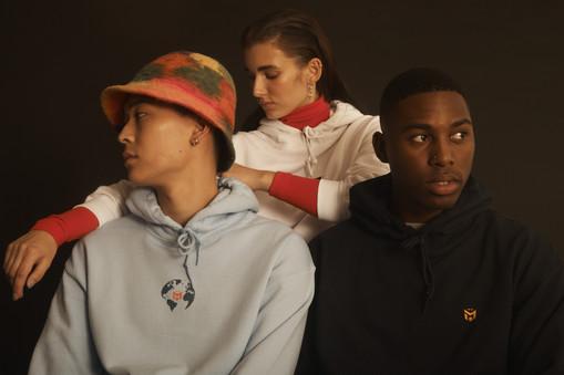 M10 Streetwear