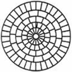 Progressive-Circle