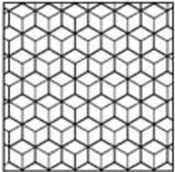 DIamond-Escher