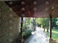 Interior-21.jpg