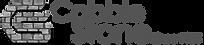 Logo compressed.png