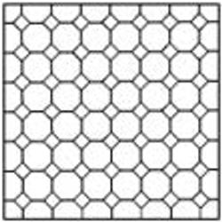 Octagon-Dot