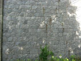 Exterior-20.jpg