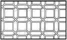 Roman-Squared
