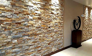gold-stacking-panel-veneer-used-on-walls