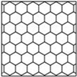 Running-Hexagon