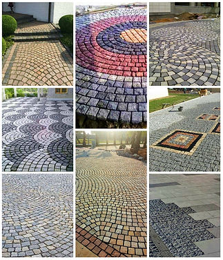 PAVERS collage-min.jpg