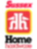 Home Hardware 1 - Copy.jpg