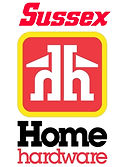 Home Hardware 1 - Copy.jpg