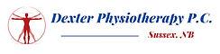 Dexterphysiotherapy - Copy.jpg