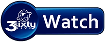 Watch_3sixty (002).png