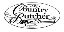 Country Butcher - Copy.jpg