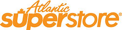 Atlantic Super Store - Copy.jpg