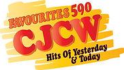 CJCW Logo - Copy.jpg