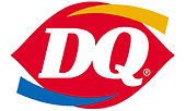 Dairy Queen - Copy.jpg