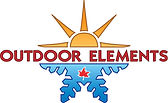 Outdoor Elements Logo-2 - Copy.jpg