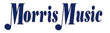 Morris Music-2 - Copy.jpg