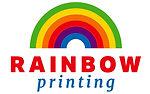Rainbow-2.jpg
