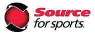 Source Sport.jpg
