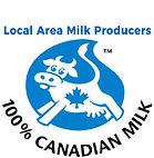 Milk-2 - Copy.jpg