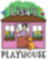 Lisas Playhouse - Copy.jpg