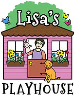 Lisas Playhouse - Copy.jpg