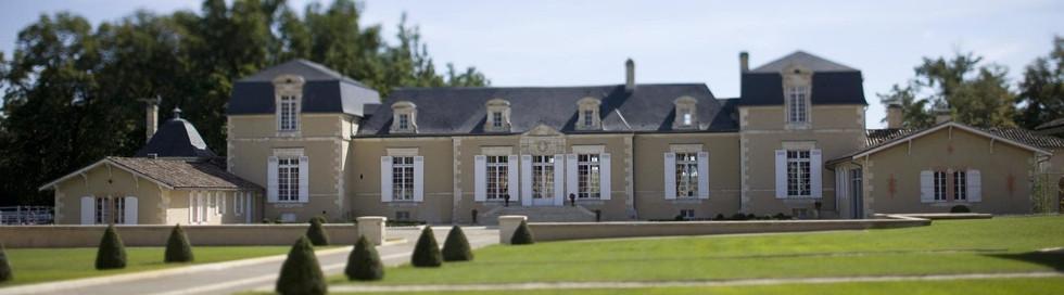 Château ROULLIAC